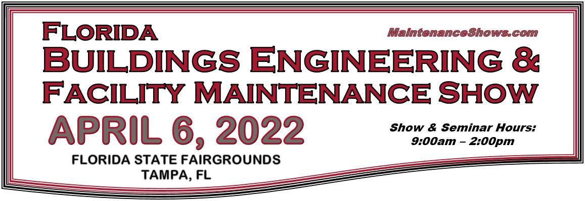 Fsu Calendar 2022.Florida State Fairgrounds Usa Tampa Events 2021 2022