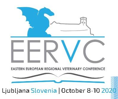 Veterinary Conferences Calendar 2022.Eastern European Regional Veterinary Conference 2021 Ljubljana Slovenia Sonference
