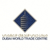 Dubai World Trade Centre L.L.C.